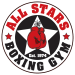 All Stars Youth Club